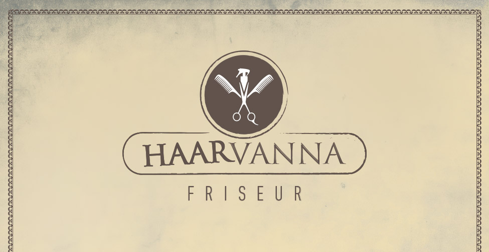 Haarvanna Home
